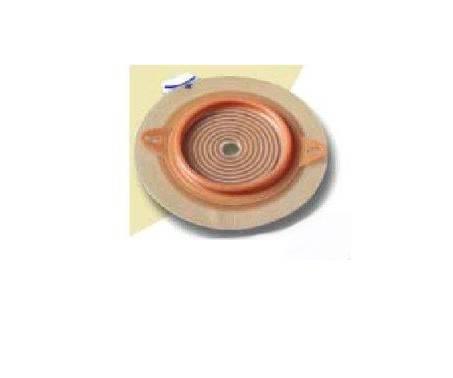 Alterna Mio Placche Per Colostomia 40 mm 5Pezzi