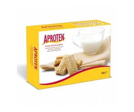 Aproten Biscotto Dietetico Aproteico 180 g