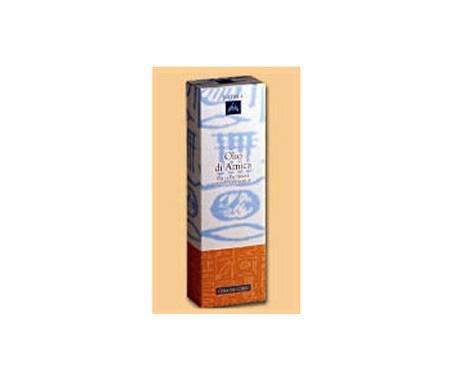 Cemon Olio Di Arnica 250 ml