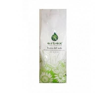 Erbex Argilla Verde Superventilata 1 Kg