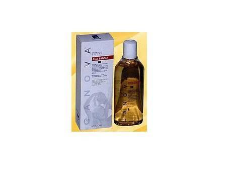 Canova Amil Bagno Detergente Corpo Antimicotico 200 ml
