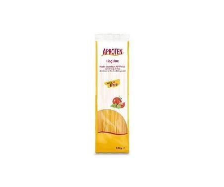 Aproten Pasta Dietetica Aproteica Linguine 500 g