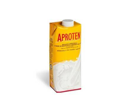 Aproten Bevanda Aproteica Dietetica 500 ml
