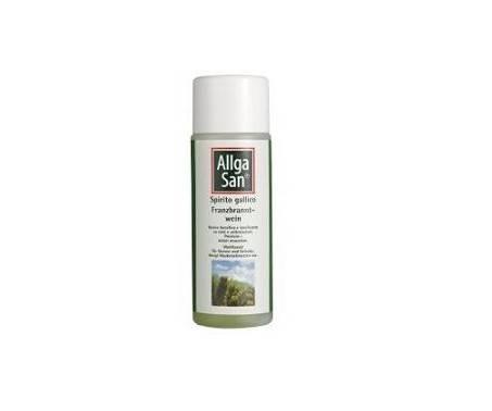 Allga San Spirito Gallico Tonificante Muscolare 250 ml