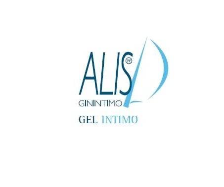 Alis Ginintimo Gel Intimo 30 ml
