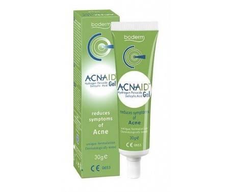 Acnaid Gel Acne 30 g