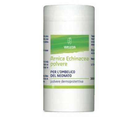 Arnica echinacea polvere 20g