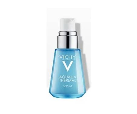 Vichy Aqualia Thermal Siero Reidratante Viso 30 ml