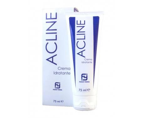 Acline Crema Idratante 75 ml
