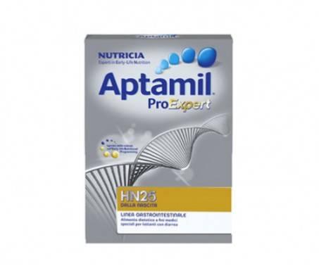 Aptamil HN 25 Latte In Polvere A Fini Medici Speciali 300g