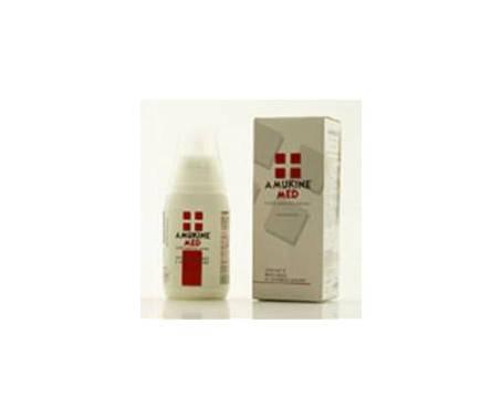 Amukine Med Soluzione Cutanea - 0,05% Sodio Ipoclorito 250 mL